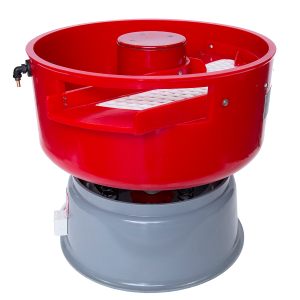 Buy vibratory bowl finishing machines USA
